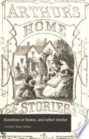 Sunshine at Home  and Other Stories Book