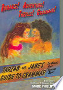 Tarzan and Jane s Guide to Grammar Book