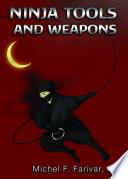 Ninja Tools and Weapons
