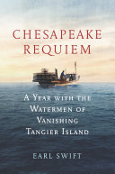 Chesapeake Requiem [Pdf/ePub] eBook