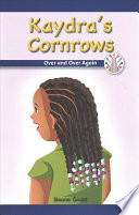 Kaydra's Cornrows