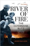 River of Fire ebook