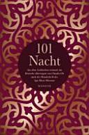 101 Nacht