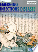Emerging Infectious Diseases