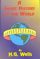 A Short History of the World ebook