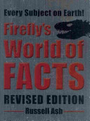 Firefly s World of Facts