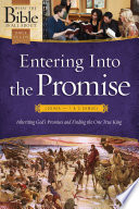 Entering Into The Promise Joshua Through 1 2 Samuel