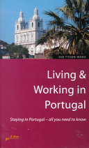 Living & Working in Portugal