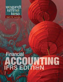 Financial Accounting   Wileyplus