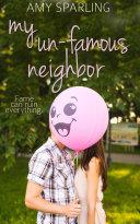 My Un-Famous Neighbor Pdf/ePub eBook
