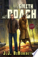 Mr. Smith and the Roach