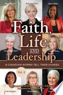 Faith  Life and Leadership