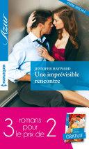 Pdf 3 romans Azur pour le prix de 2 Telecharger