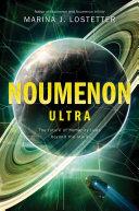 Noumenon Ultra [Pdf/ePub] eBook