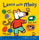 Learn with Maisy