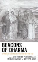 Beacons of Dharma