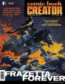 Comic Book Creator  19