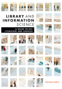 Library and Information Science