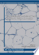 Computational Analysis of Heat Transfer in Fluids and Solids Book