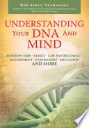 Understanding Your Dna And Mind Book PDF