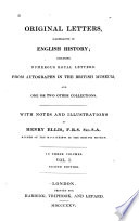 1418 1529 Book