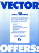 Archives of Pathology   Laboratory Medicine Book