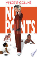 No Points Book PDF