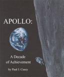 APOLLO  A Decade of Achievement
