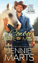 Pdf A Cowboy State of Mind Telecharger
