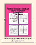 Peter Sloan Teaches How to Draw Cartoons Pdf/ePub eBook