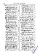 The Ohio Law Journal