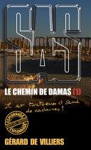SAS 193 Le chemin de Damas T1