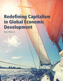 Redefining Capitalism in Global Economic Development