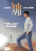 Xiii Vol. 18: the Last Round