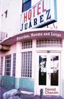 Hotel Juarez