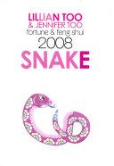 Fortune   Feng Shui 2008 Snake
