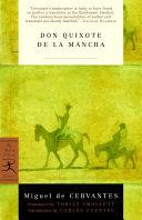 Don Quixote Pdf/ePub eBook