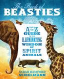 The Book of Beasties Pdf/ePub eBook