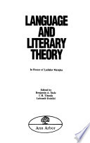 Papers in Slavic Philology