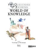 Pdf World of Knowledge