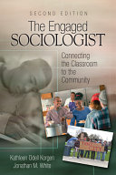 The Engaged Sociologist