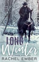 Long Winter Pdf/ePub eBook