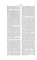 Putnam s Magazine  Original Papers on Literature  Science  Art  and National Interests
