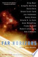 Far Horizons