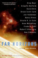 Pdf Far Horizons