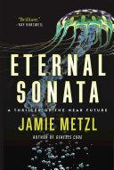 Eternal Sonata Book