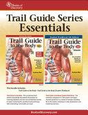 Trail Guide Series