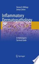 Inflammatory Dermatopathology