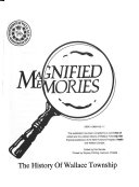 Magnified Memories