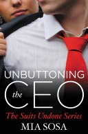 Unbuttoning the CEO Book PDF